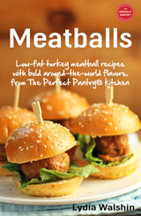 Meatballs-cover-160px