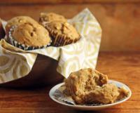 Apple-raisin-walnut-spice-muffins