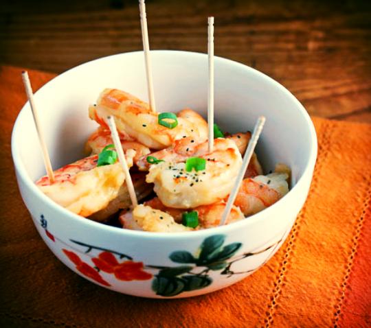 Shrimp-beer-marinade-the-perfect-pantry