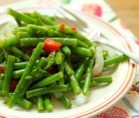 Moroccan-green-beans-vertical