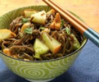 Soba-noodles-cucumber-lime-mint