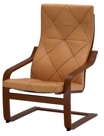 Poang-chair-beige__0405874_PE575129_S4