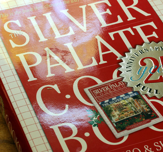 Cookbook-silver-palate