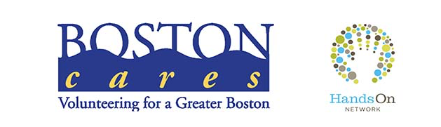 boston cares logo