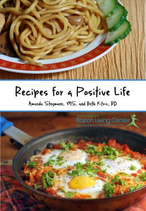 BLC cookbook