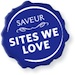 SAVEUR.com's Sites We Love