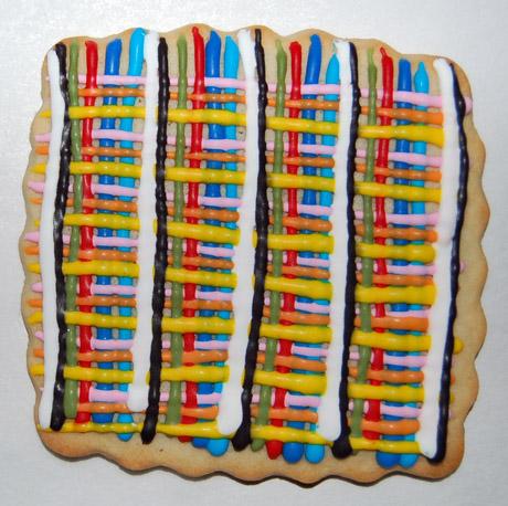 Plaidcookie