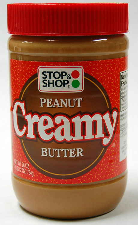 and peanut butter isn t butter  how did peanut butter get its name