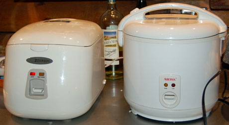 Ricecookers_1
